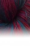 Traumseide Color 101 - Kaisermantel