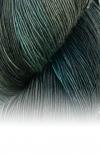 Traumseide Color 105 - Argentum