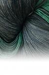 Traumseide Color 108 - Palladium